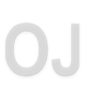 Quick & Simple Offensive Jokes icon