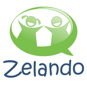 Zelando icon