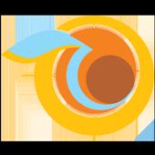 Turismo Olimpia / SP icon