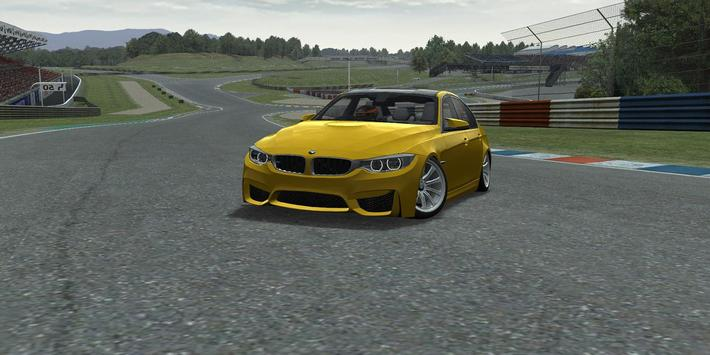 Drift Max Racing Pro 2018 screenshot 4