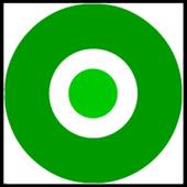 OLIN DRIVERS icon