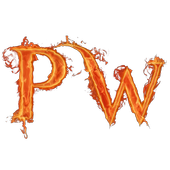 PW Mobile icon