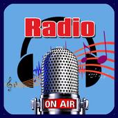 93.1 Radio Amor New York Free icon