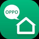 OPPO Life APK