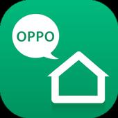 OPPO Life icon