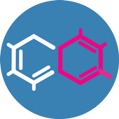 Calculos Químico icon