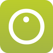 Olive - Smart Hearing Aid icon