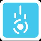 DropStuf icon
