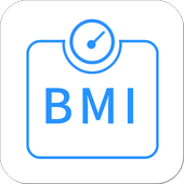 BMIと標準体重の計算 icon