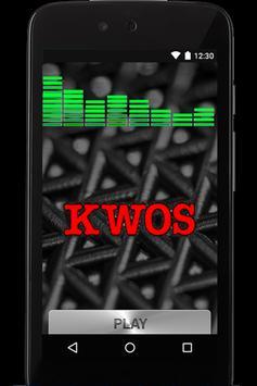 Radio USA screenshot 2