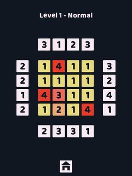 Counting Up screenshot 1