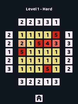 Counting Up screenshot 2