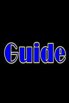 Guide for GTA San Andreas apk screenshot