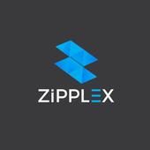 Zipplex icon