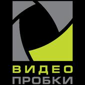 StreetVideoUA icon