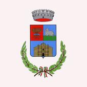 Comune di Mara icon