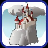 Grimms' Fairy Tales - EBook icon