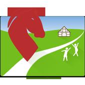 RegionAlles - Veranstaltungen icon