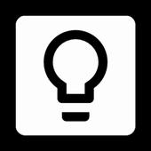 Bored - Cool Ideas icon