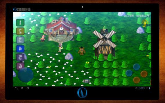 Cheats for FNAF World Game apk screenshot