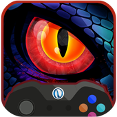 Cheats for Monster Legends 2 icon