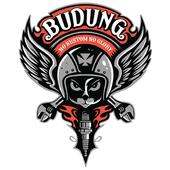 Budung Store icon