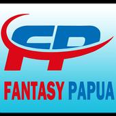 FANTASY PAPUA icon