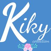 KIKY COLLECTION icon