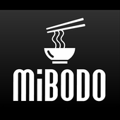 MiBODO icon