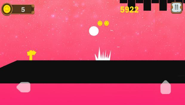 Ball Jump screenshot 4