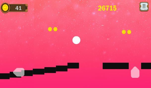 Ball Jump screenshot 6