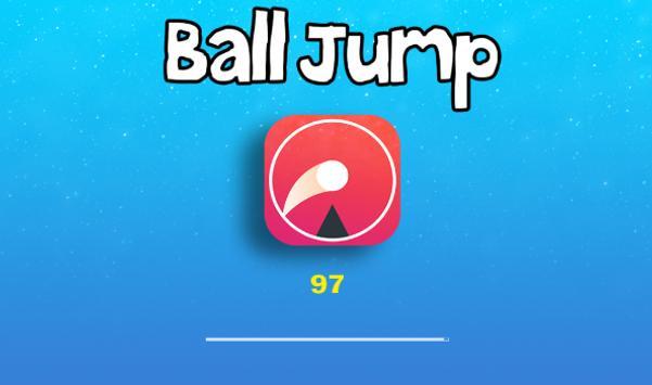Ball Jump screenshot 8