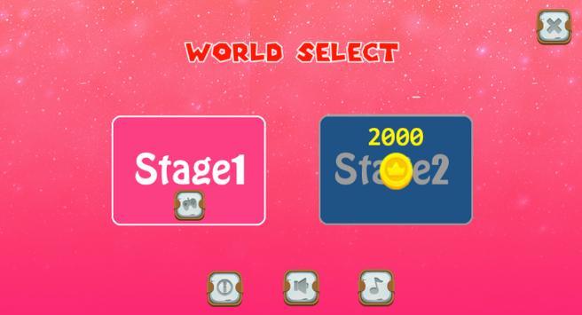 Ball Jump screenshot 10