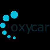 Oxycar icon
