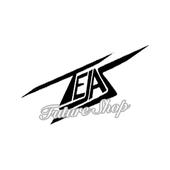 Tejas Future Shop icon