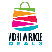 VIDHI MIRACLE DEALS icon