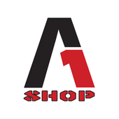 A One Shop icon