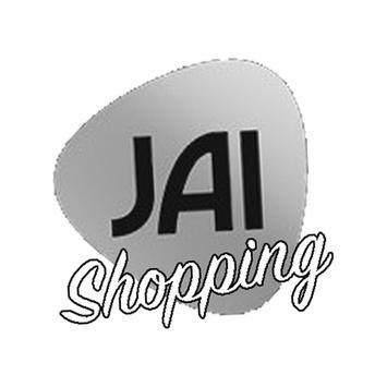 Jai Shopping poster