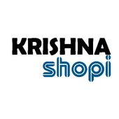 KRISHNA SHOPI icon