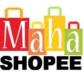 MAHA SHOPEE icon