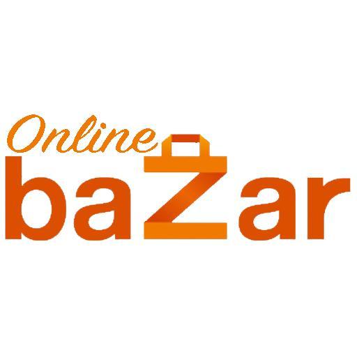 Online Bazar for Android - APK Download