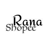 Rana Shopee icon