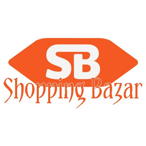 Shopping Bazaar for Android - APK Download
