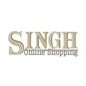 Singh Online Shopping icon