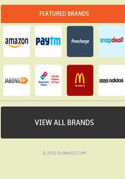 Singh Online Shopping screenshot 1
