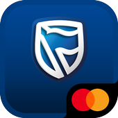 Standard Bank Masterpass icon