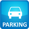 Easy Parking OLV icon