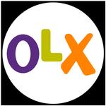 OLX: Buy & Sell near you APK