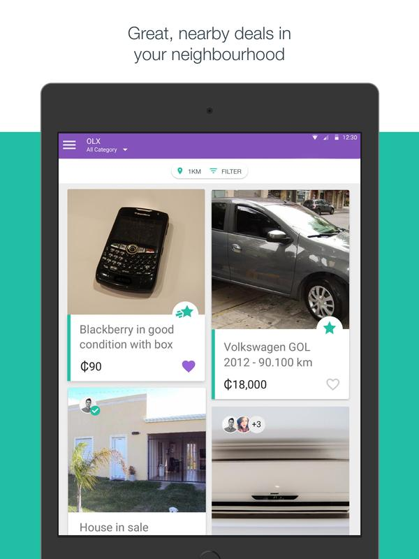 By Photo Congress    New Olx App Download Apk