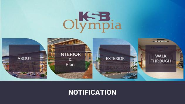 KSB olympia by KSB screenshot 1